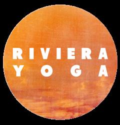 AnneGaelle_YinYoga_Formation_RivieraYogaNice